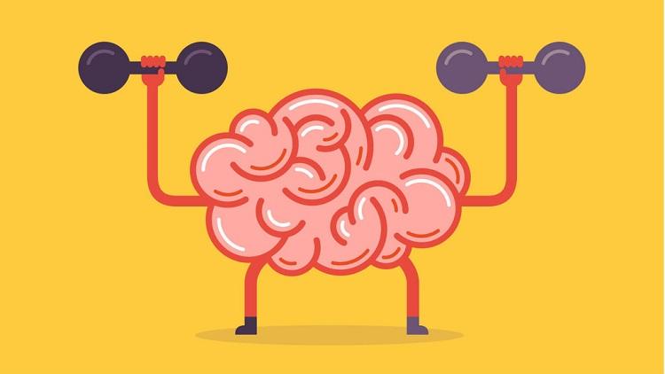 Beyin egzersizi olarak günlük yazmak