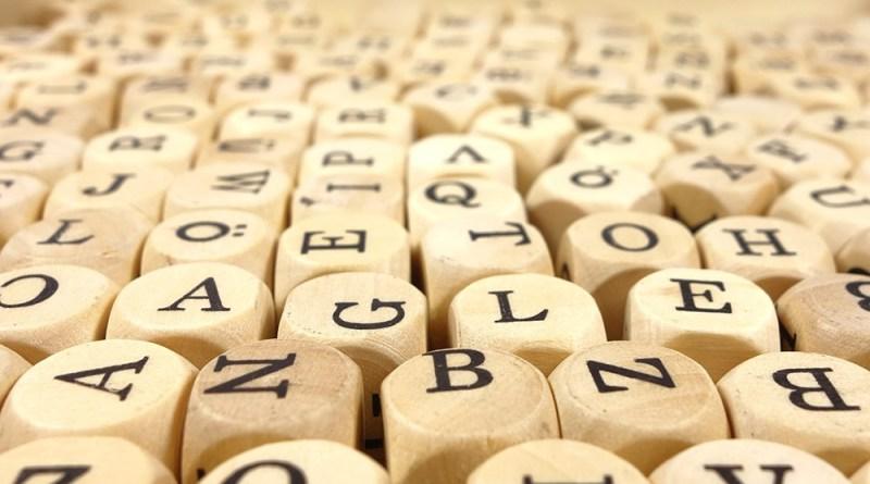 Günlük tutmak kelime dağarcığımızı geliştirir