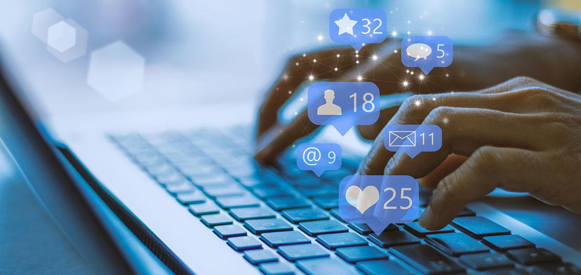 Online günlük nedir? En iyi dijital günce uygulamaları ve türleri nelerdir?