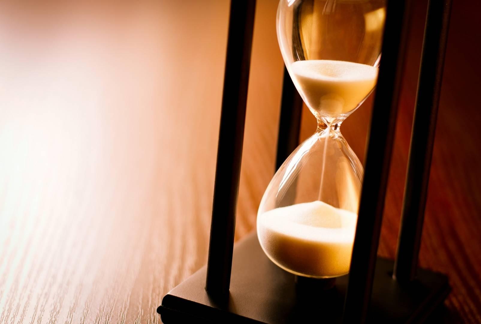 Günlük tutmanın tarihçesi ve internette günlük tutma